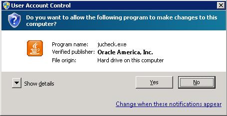 Java_Update_Prompt