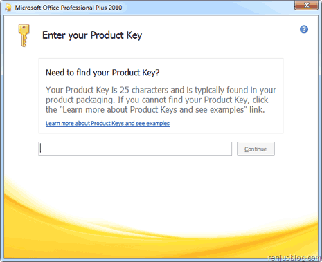 Office_2010_Enter_Product_Key