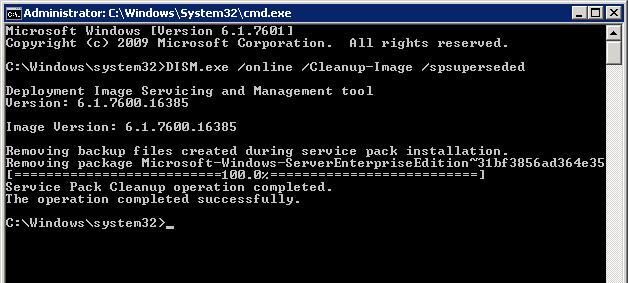 WinSXS_Folder2