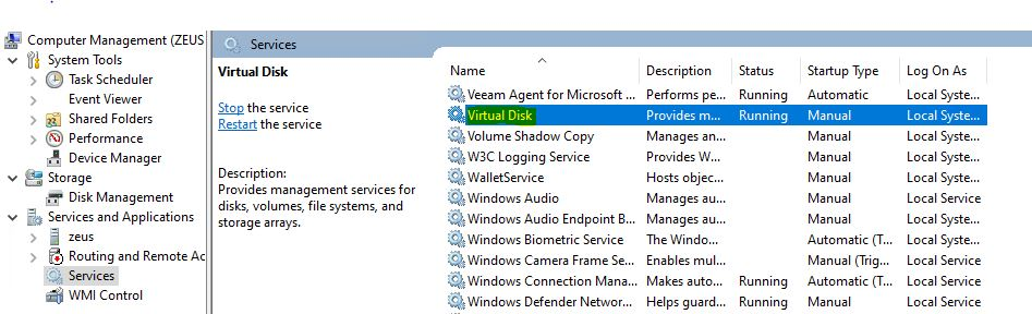 Windows_Server_Manager_VDS_2