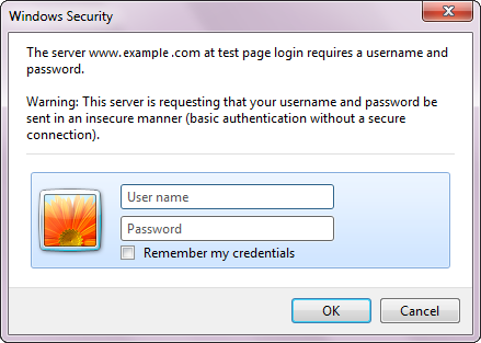 remove sharepoint login prompt in ie dom s i t humdrum