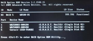 AMD_RAID_Bios_Screen_Config