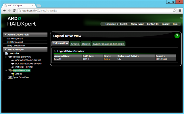 AMD_Raid_Rebuild_RAIDXpert2