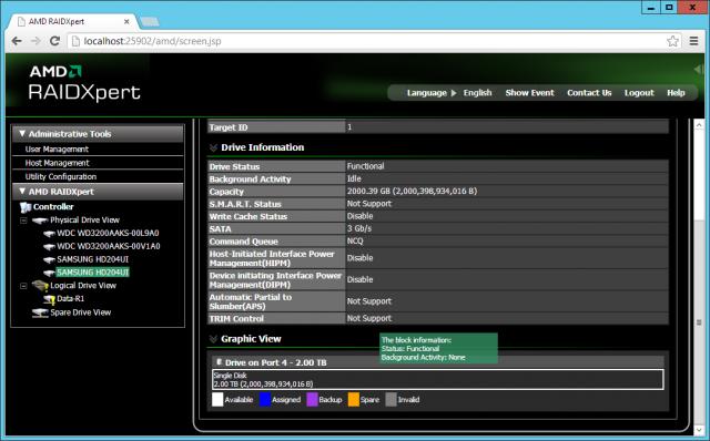 AMD_Raid_Rebuild_RAIDXpert3_NewHDD