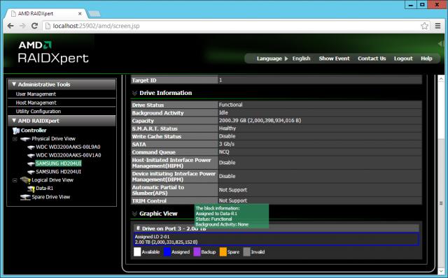 AMD_Raid_Rebuild_RAIDXpert3_OriginalHDD