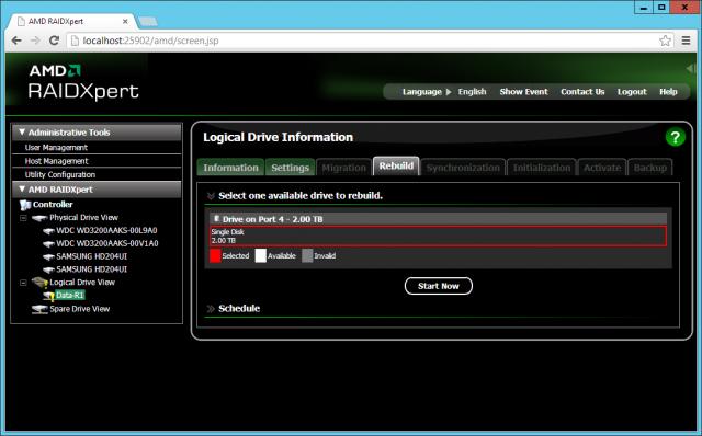 AMD_Raid_Rebuild_RAIDXpert4