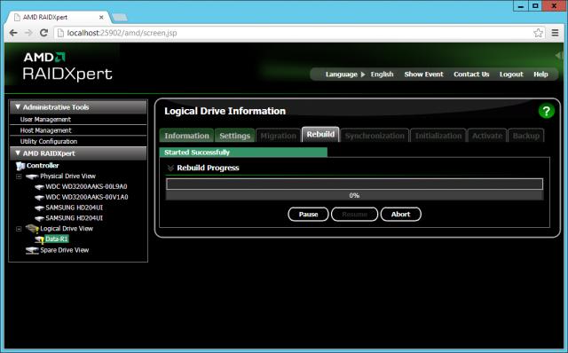 AMD_Raid_Rebuild_RAIDXpert5_MirrorRebuild