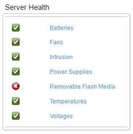 Dell_IDSDM_iDRAC_Error
