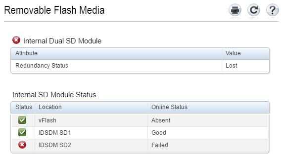 Dell_IDSDM_iDRAC_Error2