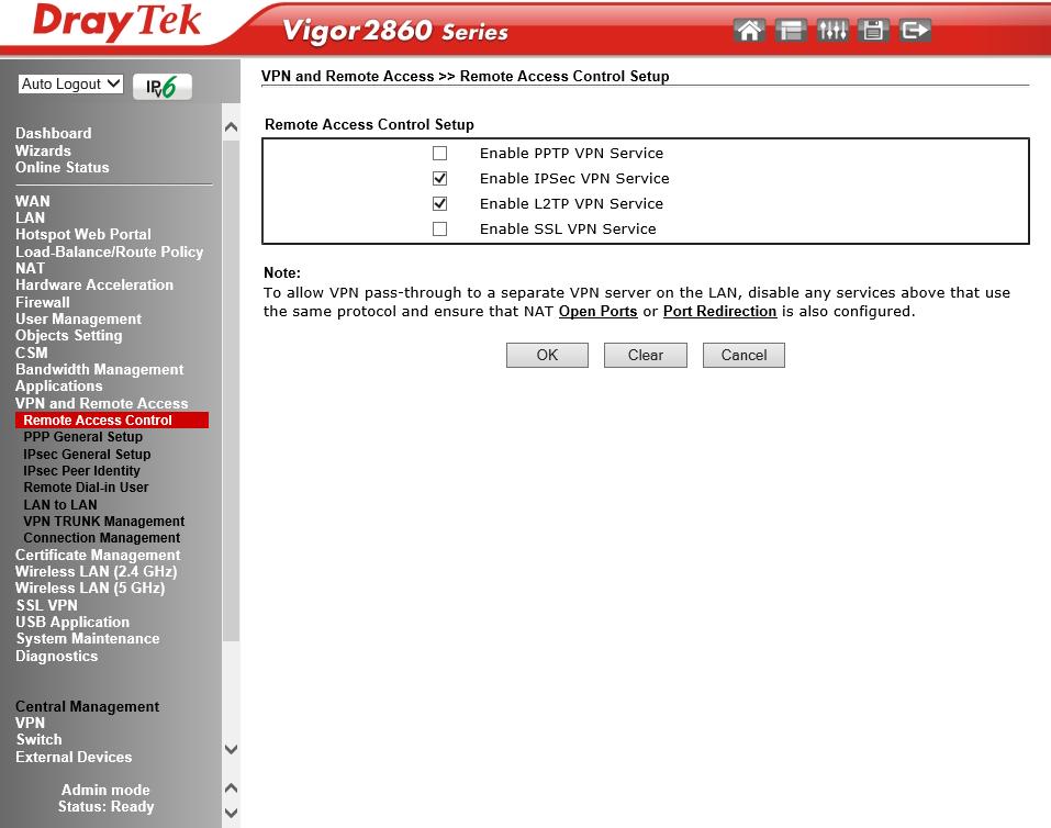 Draytek_VPN_Setup1