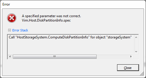 ESX_Datastore_Configure1.png