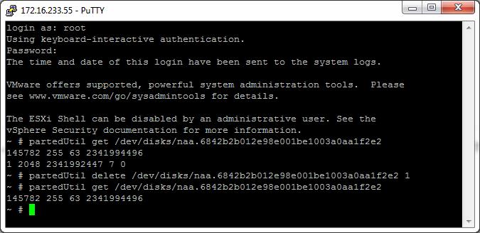 ESX_Datastore_Configure2