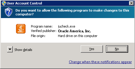 Java_Update_Prompt