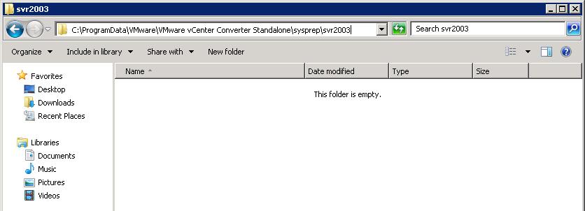 VMware_Server2003_Conversion2