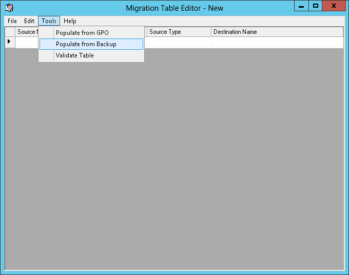 gpo06_migration_table_populate_from_backup