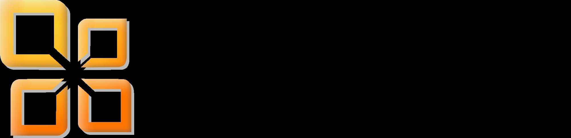 Microsoft_Office2010_logo